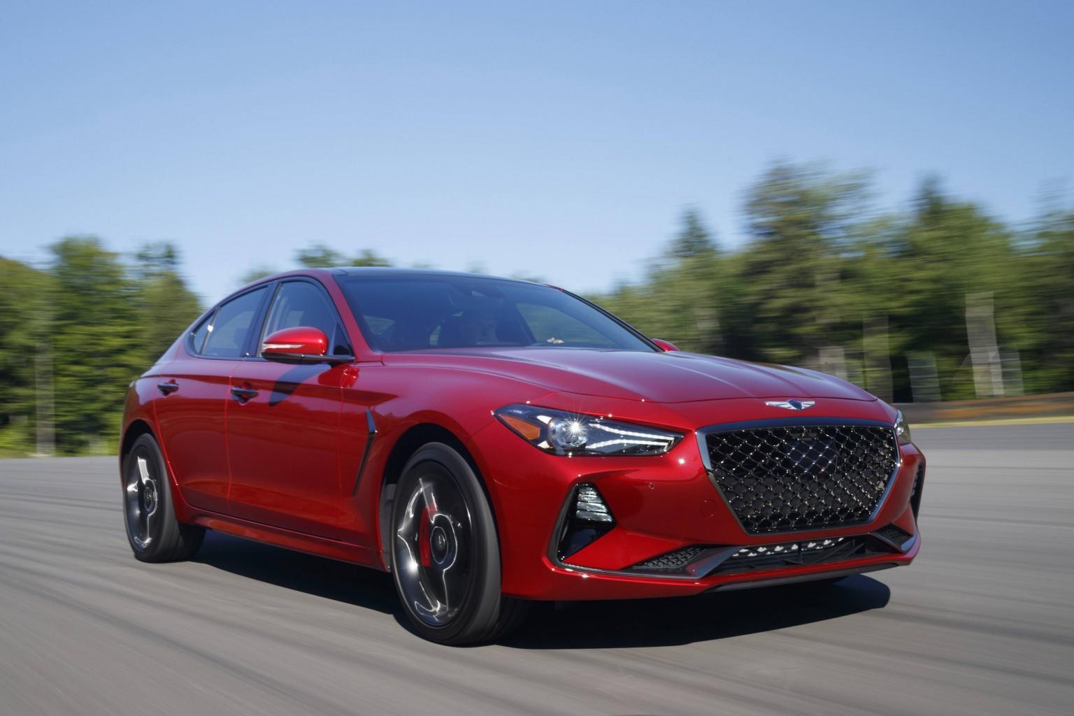 Fabricantes de autos están flexibilizando las opciones de pagos a sus clientes