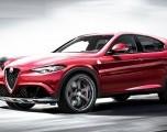 Porque se debe de evitar comprar un Fiat o Un Alfa Romeo ?