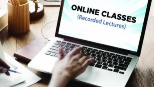 Clases en línea para Adultos mayores durante la Pandemia