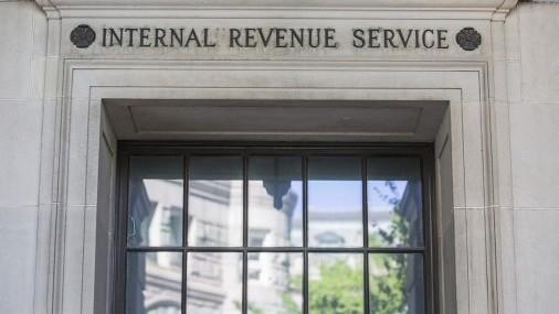 IRS interceptará de Estímulo por Deuda de manutención infantil