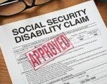 Pagos de estímulo económico de COVID-19 para los beneficiarios de Seguro Social