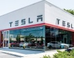 Invitan a Trasladar la Sede de Tesla a Oklahoma