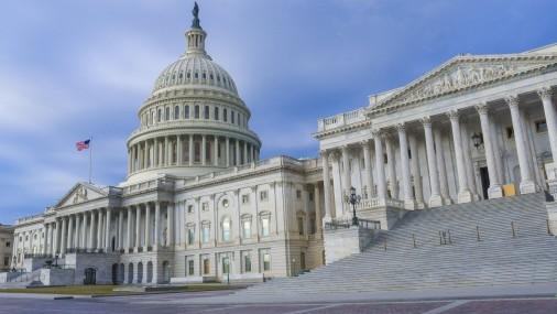 Senado aprueba protección para empresas, fabricantes y donantes durante la pandemia