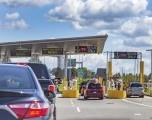 Aumentan los cruces ilegales en la  frontera norte de EEUU