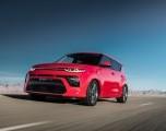 Como harán los fabricantes para vender más autos en época de Coronavirus