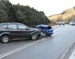 Según cita la NHTSA, siguen disminuyendo las muertes en las carreteras