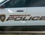 Concluye investigación sobre las acciones del oficial de Policía de Norman