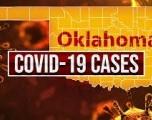 Nuevo estudio: Oklahoma No. 5 con trabajadores de salud con Corona Virus-19