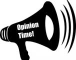 OPINIÓN: La censura de la gran tecnología podría deletrear el fin de la libertad