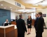 Regla de USCIS Fortalece los Requisitos de Elegibilidad de Empleo para los Solicitantes de Asilo