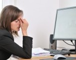 Todos reaccionan de manera diferente a las situaciones estresantes