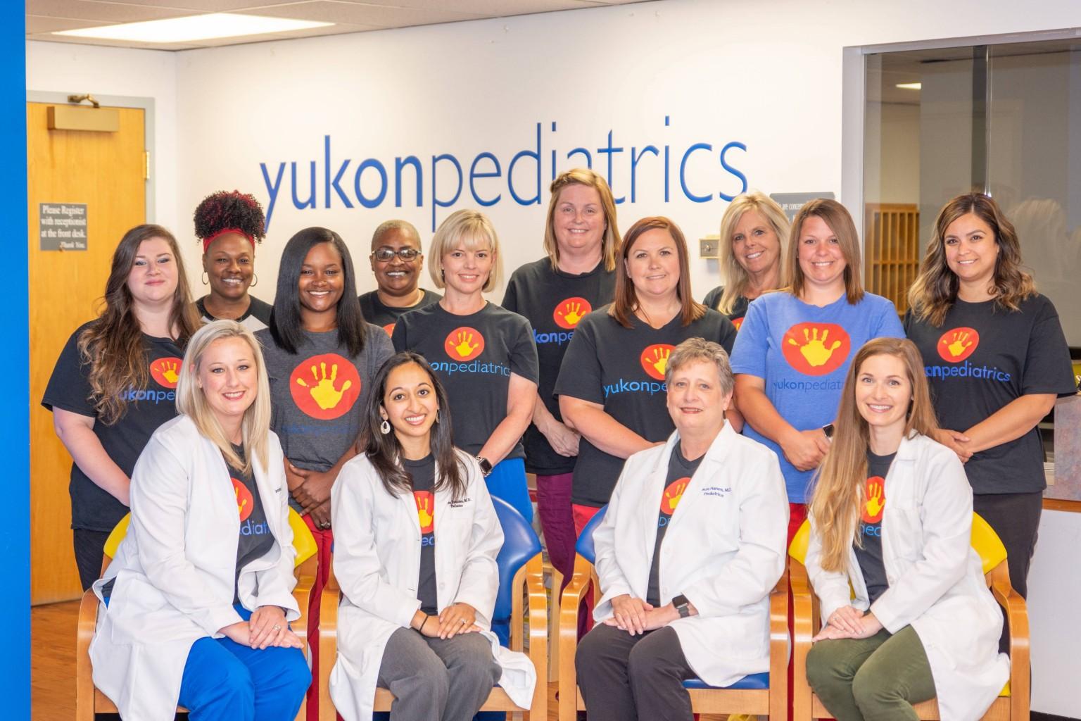 Variety Expande Acceso a Servicios Integrales de Atención Médica en Oklahoma
