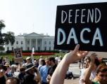 Opinión: DACA Y LOS DREAMERS UNA VICTORIA LEGAL.