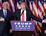 Virus y protestas obligan a redirigir la campaña de Trump