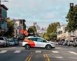 Ocho estados de la nación tendrán       pruebas de vehículos autónomos en conjunto