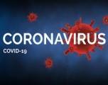 Estudio: Esteroide ayuda a sobrevivir al COVID-19