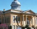 Oklahoma Historical Society  comparte la historia de la comunidad negra
