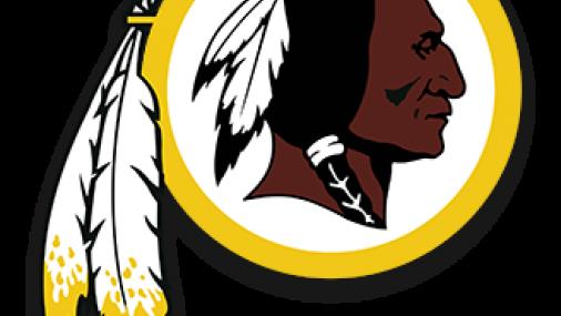 """Washington renuncia al nombre """"Redskins"""" tras 87 años"""