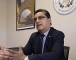 Consulado General de Guatemala en Oklahoma Reinicia Servicio