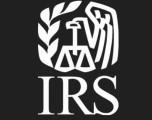 Día Nacional de impuestos: 15 de julio de 2020