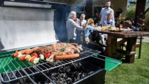 Carne asada sin exceder tu presupuesto