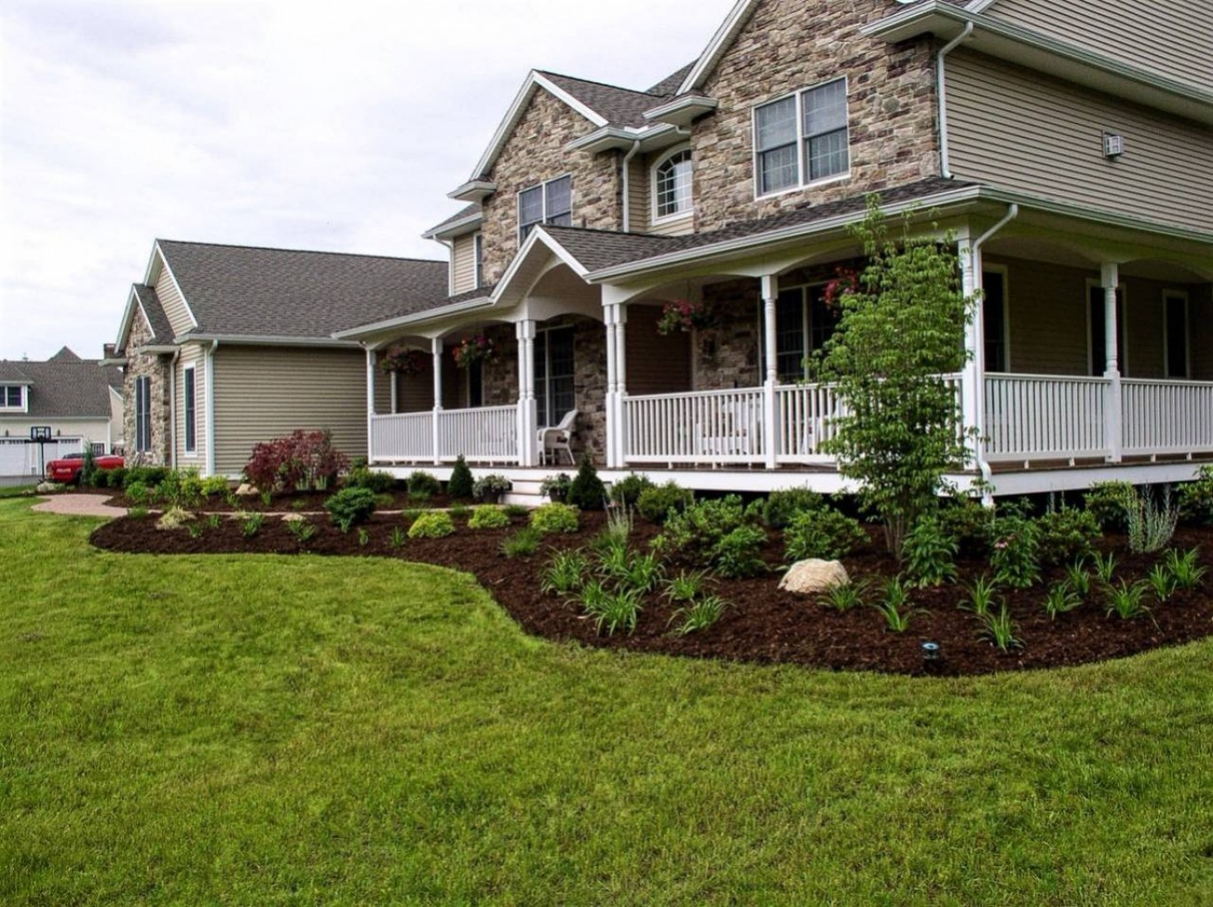 Pros y contras de comprar una casa