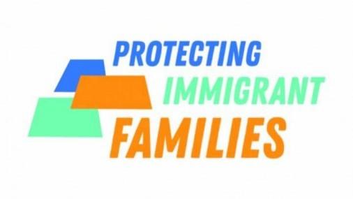 Mensaje a las familias inmigrantes  durante la pandemia por COVID-19