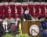 CEREMONIAS de graduación de OU 2020 programadas para Mayo 2021
