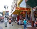 Ciudad de México reabre tiendas,  mercadillos, complejos deportivos