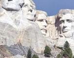Monumentos de colonizadores españoles generan debate en EEUU