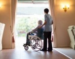 Nursing Homes Request Priority and Funding From Congress in Next COVID Bill to Protect Residents and Caregivers