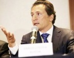 Acusación contra ex jefe petrolero de México señala corrupción extrema