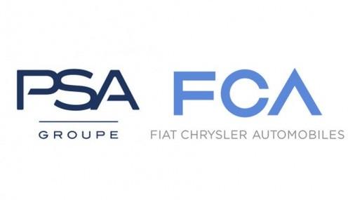 La fusión de Fiat Chrysler y Peugeot PSA tendrá un inesperado Sabor Latino