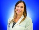 Variety Care contrata proveedor de salud conductual