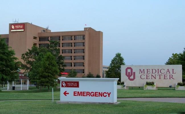 Escuela de Medicina y Enfermería de OU expanden exámenes de COVID-19