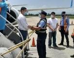 ICE Deporta a hombre Hondureño buscado por Asesinato