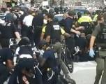 Publican Investigación sobre tiroteos mortales involucrados con oficiales