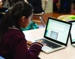 Escuelas Públicas de Tulsa comenzarán el año escolar a distancia
