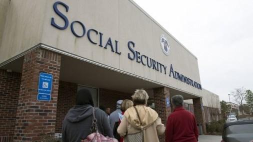 Inspector General advierte sobre nueva estafa de suspensión de beneficios del seguro social