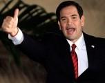 El virus trastoca la campaña de un joven candidato latino