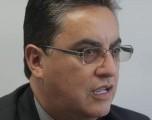 Consulado de Guatemala promueve seguridad sanitaria