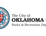 OKC Parks abre la Academia Virtual y After School Kids Club