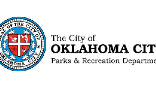 OKC Parks abre la Academia Virtual y After School Kids Club