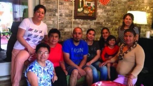 Feliz Cumpleaños Grupo de Apoyo de Cáncer de INTEGRIS