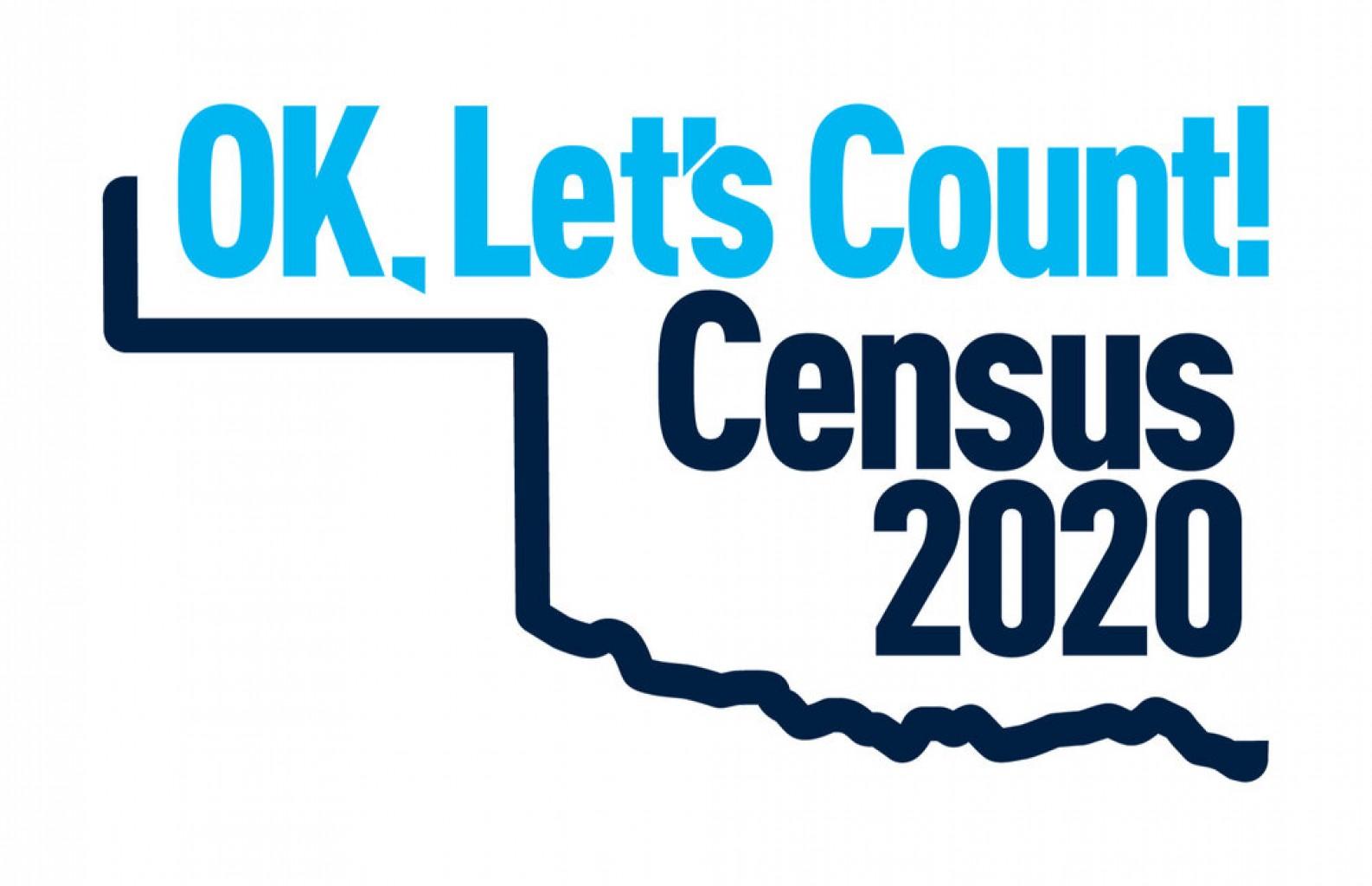 """""""Census Sprint to the Finish"""" Programado para el Viernes"""