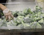 Niños de Tulsa de 18 años o menores recibirán comidas gratis
