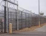 El Departamento de Correcciones Anunció cuatro muertes de reclusos