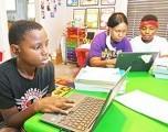 Fallas técnicas interrumpen y afectan el regreso a clases en línea