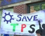 Servicio de Inmigración anuncio Nueva Restricción …y cierra el camino a la residencia permanente a amparados de TPS