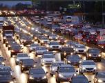 Cinco automotrices y el Estado de California cierran el trato para regular las emisiones de los vehículos. ¿Qué Estados lo seguirán?
